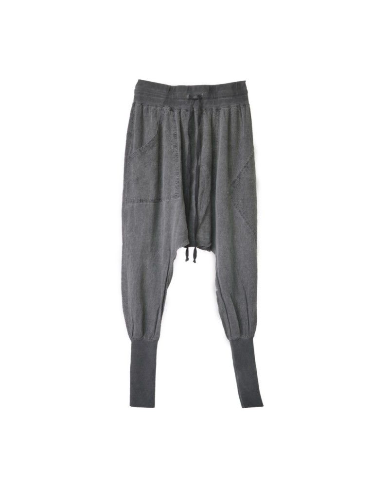 Garage Linen Moses Pants