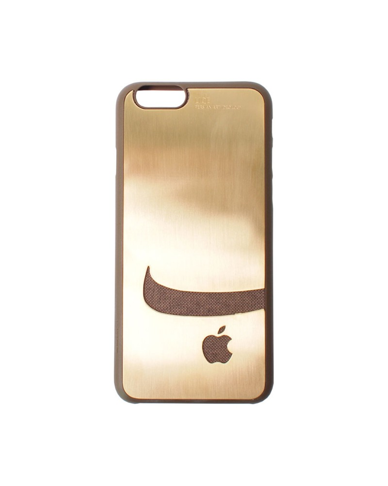 Letter B iPhone 6/6S Case