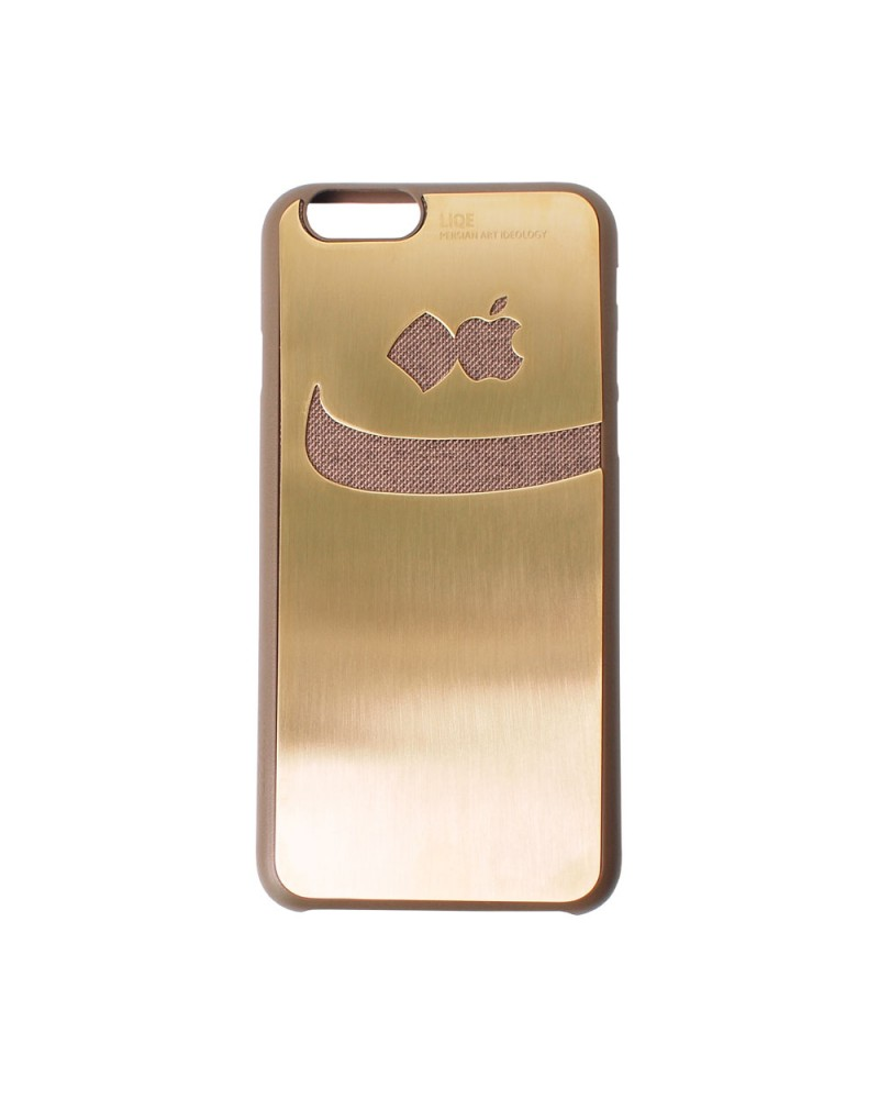 Letter T iPhone 6/6S Case