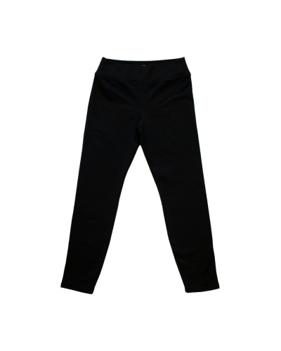The Laurent Legging Balance Black Sand