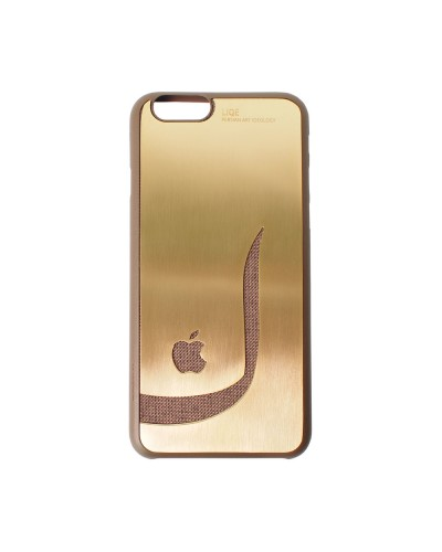 Letter K iPhone 6/6S Case