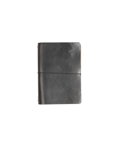 Expedition .5 Journal Black