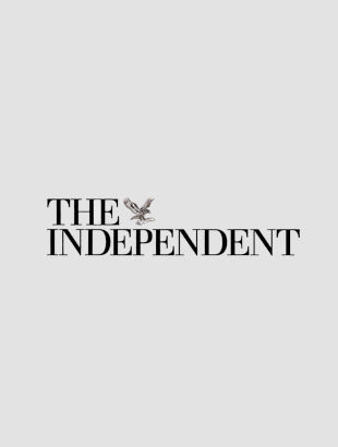 The Independent (London)