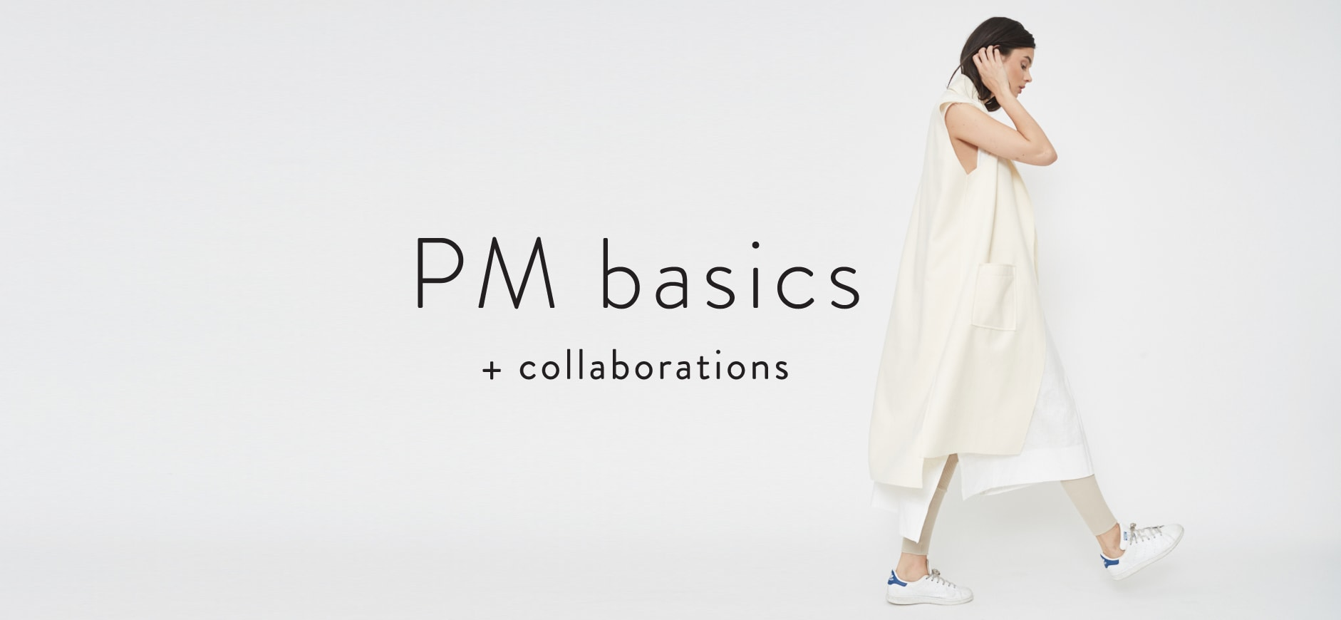 Introducing PM basics